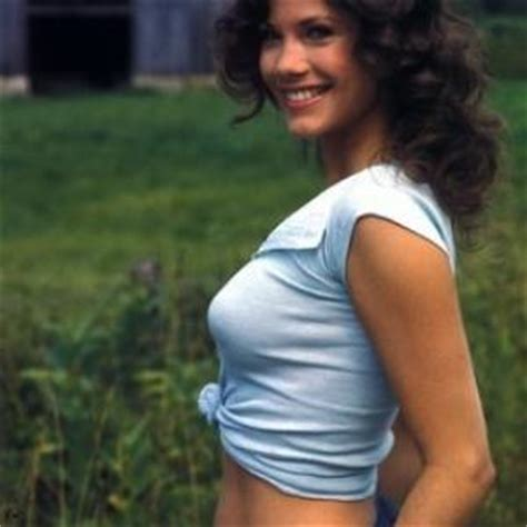 barbi benton 2014 barbi benton worth bio wiki 2018 facts which you