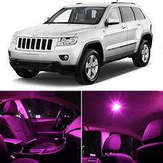pink jeep interior jeep cherokee xj cherokee and jeep cherokee on pinterest