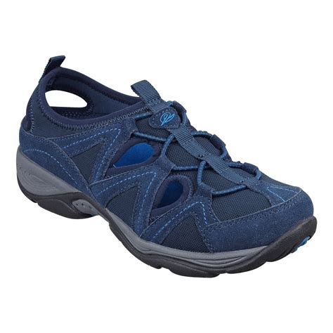 easy spirit walking shoes easy spirit walking shoes search engine at search