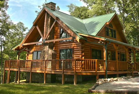 lifeline ultra 2 bronze log home stain log home