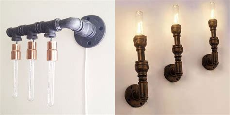 apliques originales apliques de pared originales great stylish wall light