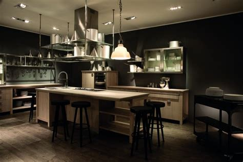 non toxic kitchen cabinets what is non toxic kitchen cabinetry and where do i get it