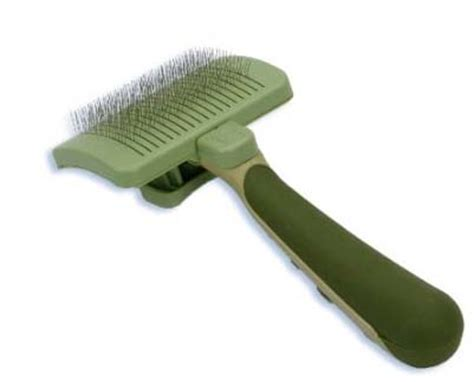 Mat Brush For Cats by Hair Cat Care Guide To Grooming Mat Removal And Care