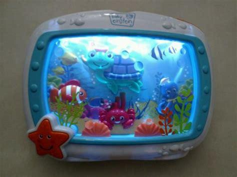 baby crib aquarium soothing crib aquarium baby crib design inspiration