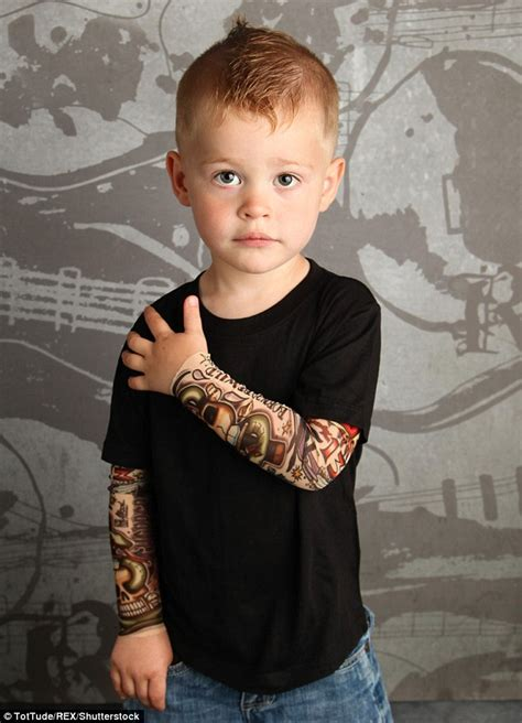 tattoo nightmares wear same clothes north dakota mum designs tottude tattoo sleeves for babies
