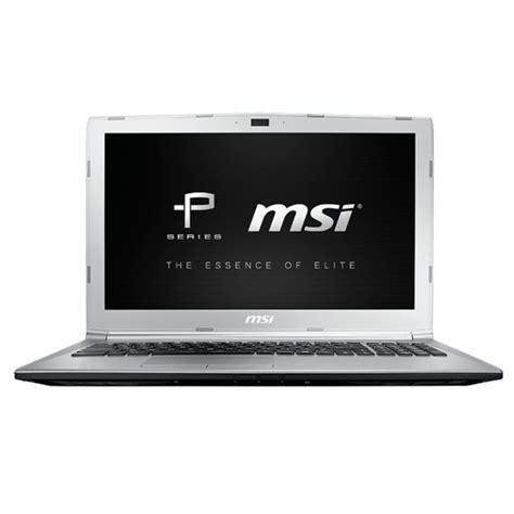 Laptop Lenovo E41 msi pl62 7rd notebook windows 10 drivers applications manuals