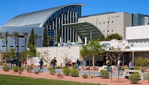 Small American Cities by University Of Nevada Las Vegas University Libraries