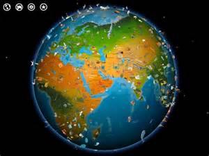barefoot world atlas educator review common sense education