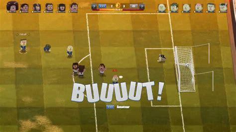 kopanito all stars soccer free download for pc full version qu est ce que 231 a vaut kopanito all stars soccer pc fr