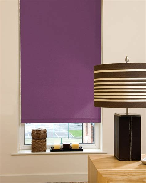 Inexpensive Blinds Cheap Blinds Discount Blinds Blinds Uk