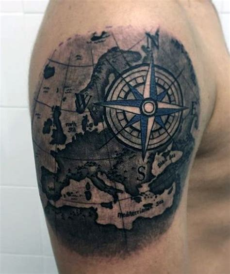 first tattoos for guys 1000 ideas about family tattoos for on