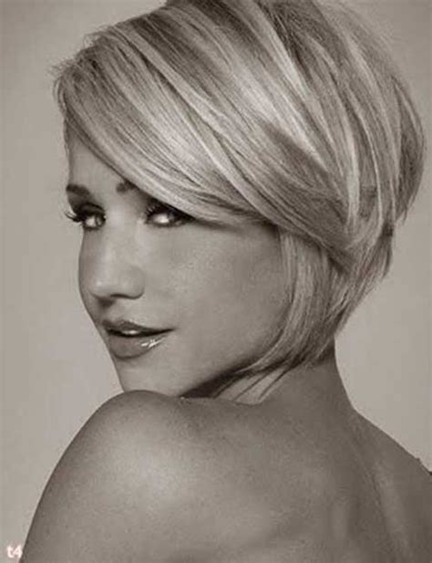 short a line hairstyles with bangs 2014 short hairstyles how to cut an asymmetrical a line short hairstyles share