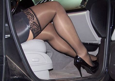 Images About Legs Hose High Heels Or Boots On Pinterest Pantyhose Legs Plus Size