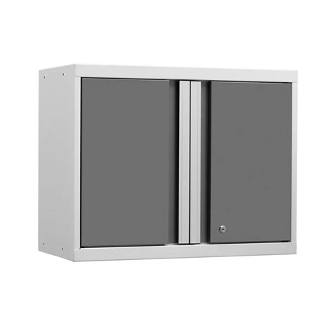 new age pro series cabinets newage pro series cabinets grey inspirative cabinet