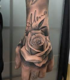 hand rose tattoos pinterest tattoo tatoo and tatting