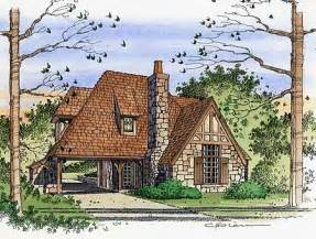 English Stone Cottage House Plans English Stone Cottage House Plans Galleryhip Com The