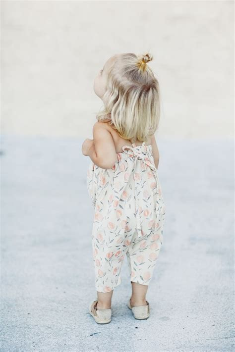 a little princess puffn 0147513995 1000 ideas about little princess on baby little girls and princess nursery