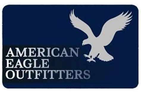 American Eagle Gift Card Promo Code - hot free 10 american eagle gift card free accessory scarf and more
