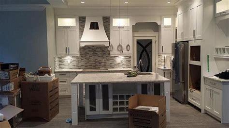 kitchen cabinets bc kitchen cabinets bc vitlt com