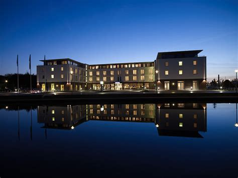 park inn papenburg park inn by radisson papenburg germany hotel reviews