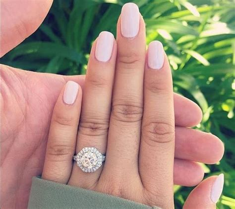 a guy s unbiased engagement ring buying guide