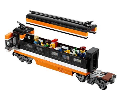 Mainan Anak Wange Creation 32053 Baru Lego Bricks Pp2 jual lego 10233 creator horizon exspress all about bricks