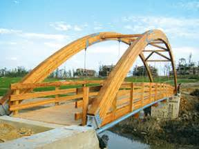 What Does It Cost To Build A House bridges apa the engineered wood association