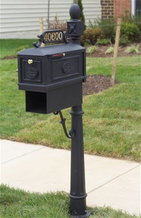 mailbox for residential mailboxes mailbox installation for condos