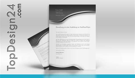 Bewerbungsschreiben Design Vorlage Vorlage Bewerbungsschreiben Muster Bewerbungsschreiben