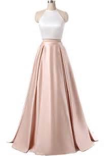 best 25 crop top dress ideas on pinterest wedding