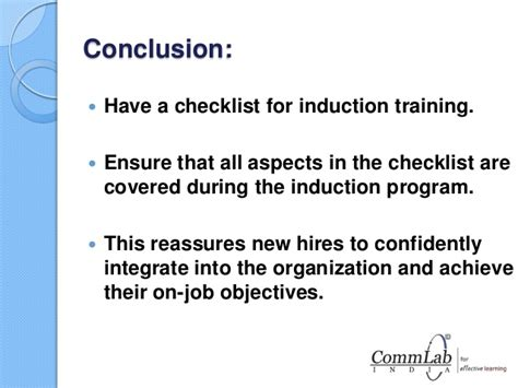 define induction in hrm define induction in the workplace 28 images hrm induction process and induction ap physics