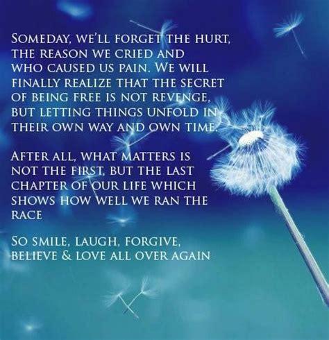 The Meaningful With Rumi Himpunan Kearifan Jalaluddin Rumi quotes by jalaluddin rumi collection of inspiring