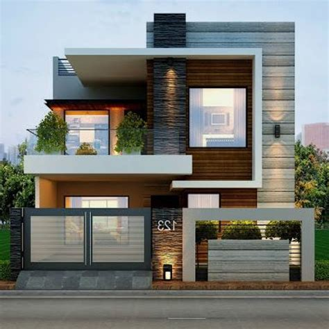 best front house design house design front elevation photos intended for household house design 2018