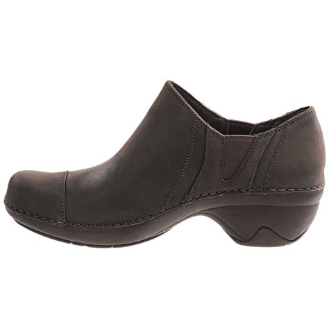 clog shoes for patagonia better clog ankle shoes for 8420w