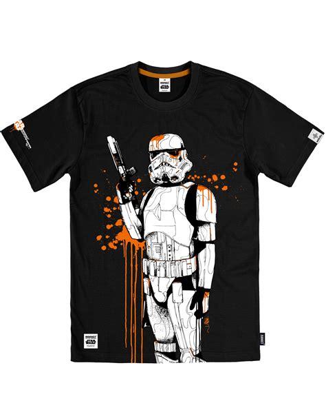 Spammer Addict T Shirt Edition addict mens x wars stormtrooper graphic t shirt 100