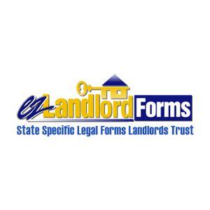 ez landlord forms reviews pricing popular alternatives