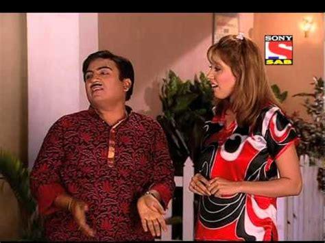 Taarak mehta ka ooltah chashmah Episode 350 Youtube