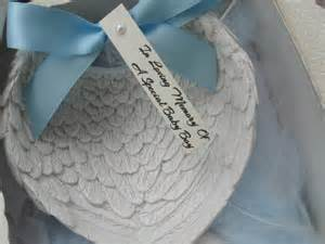 baby remembrance gifts baby memorial gift miscarriage loss of baby keepsake