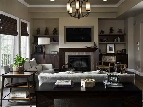 candice living room designs candice living room pictures a living room design top living rooms candice living