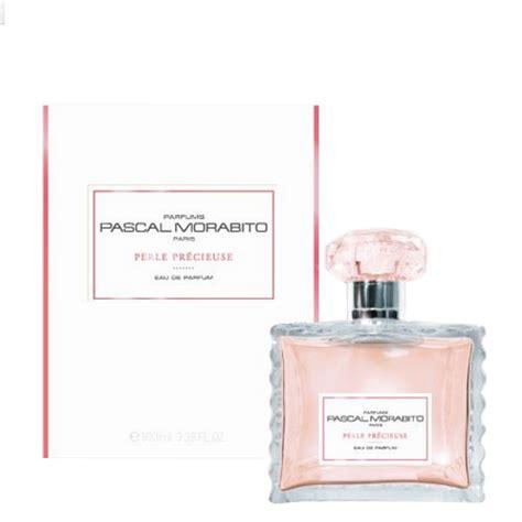 Parfum La Perle beauteprivee perle pr 233 cieuse eau de parfum 100 ml