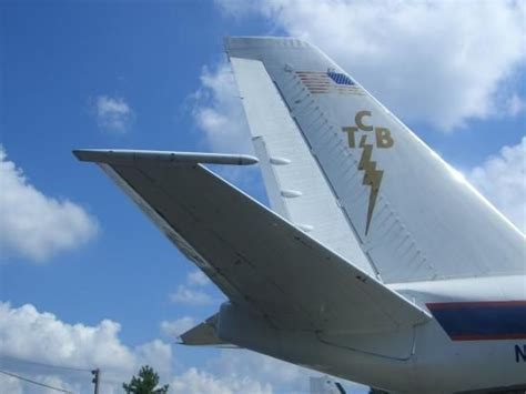 elvis plane 104 best images about lisa marie planes on pinterest