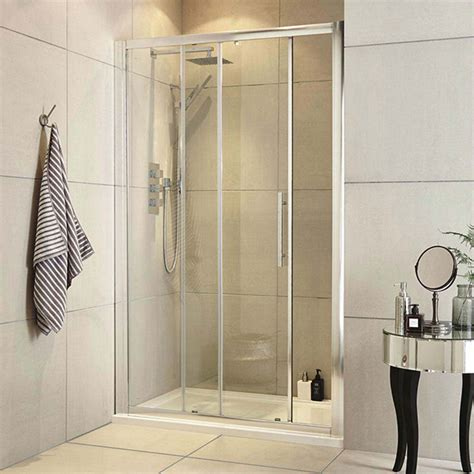 how to fit a shower door how to fit a shower door how to install a shower door