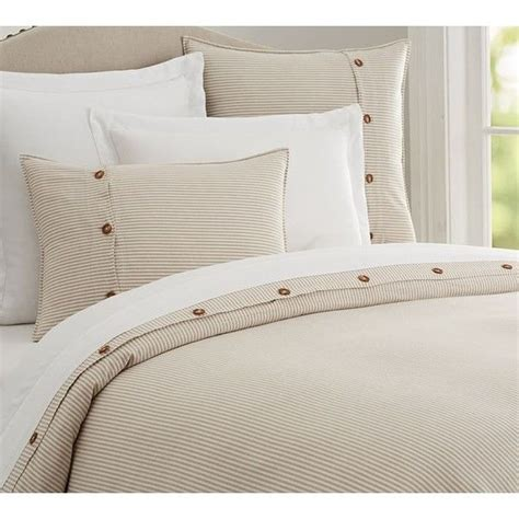 pottery barn bed and bath pottery barn bed and bath 28 images pottery barn bed