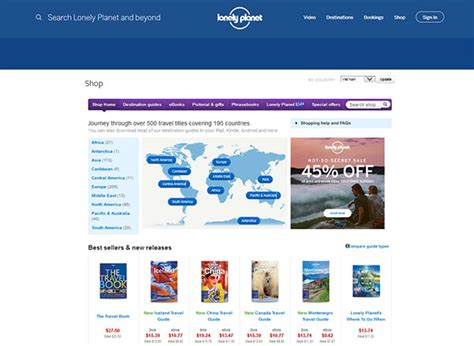 101 ways to live well lonely planet ebook lonely planet promo codes get 45 off lonelyplanet com