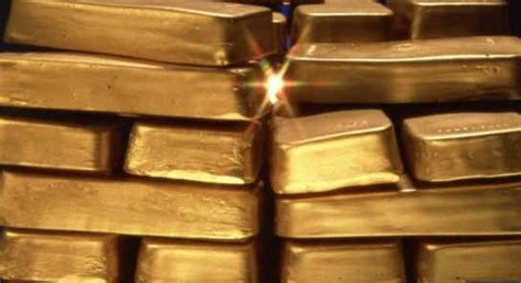 bank austria gold buy gold bars from bank at low prices from us