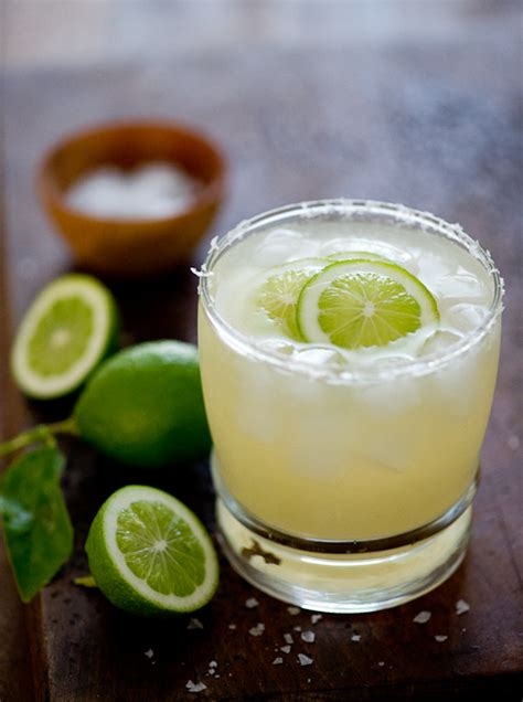 10 margarita recipes to put the quot ayyy oh quot in your cinco de mayo cool mom picks