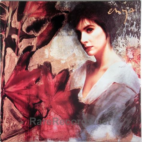 Enya Memory Of Trees Vinyl - 1000 ideas about watermark enya on sheet