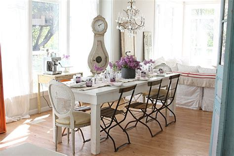 restaurant dining room chairs chic dining chairs and chic restaurant tables and chairs for the modern home