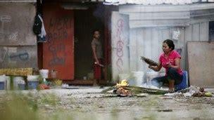 Upah Pembersihan Lahan may day berita buruh indonesia