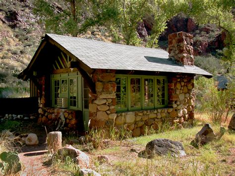 Cabin Az by Rent A Forest Service Cabin In Arizona Arizona Tourism
